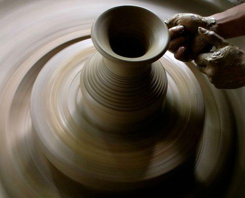 naein-handicraft